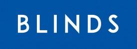 Blinds Alberton West - Signature Blinds